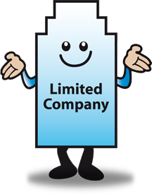 Online Accountants UK VAT Registered Limited Company up to £150000 Turnover