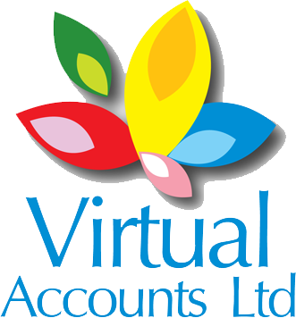 Online Accountants & Bookkeeping